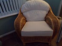 Top quality conservatory chairs
