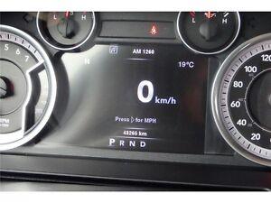 2014 Ram 1500 Sport 4WD Shortbox 5 Seater - 5.7L Gasoline Edmonton Edmonton Area image 9