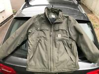 Carhartt Jacket M Like New
