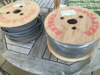 Doncaster Electric Cable 10mm Twin & Earth 40m