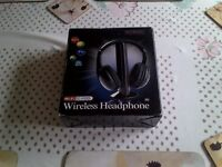 Wireless Headphones For Sale