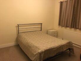 Single room to rent in Kingsbury £100 per week