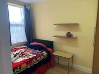 2 Bedroom Flat to Rent in Southall