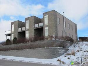 459 000$ - Maison en rangée / de ville à vendre à Beauport