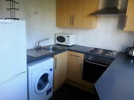 Nice 2 bedroom flat to rent in Kenton