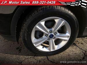 2013 Ford Escape SE, Automatic, Heated Seats, FWD Oakville / Halton Region Toronto (GTA) image 20