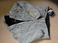 For Sale Snow Board jacket new with tags XL