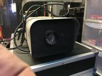 Antari Alpha f80Z fog machine