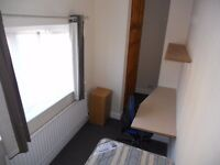 4 Bed House Near University - Fully Furnished - Haddon Street, Middlesbrough £45 per week