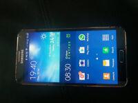Samsung Note 3 32GB UNLOCKED