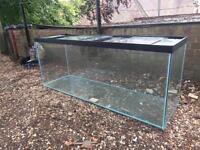 Unused 5ft ND Aquarium