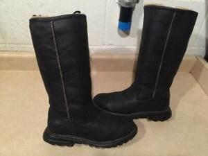 d111da3a92c Uggs | Buy or Sell Women's Shoes in Ontario | Kijiji Classifieds