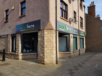 Room for rent in Podiatry and Health Clinic. Ideal for Physio, massage and complimentary therapies
