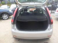 Ford FIESTA Zetec,1399 cc 5 door hatchback,nice clean tidy car,runs and drives well,£30 road tax