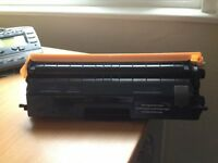 Brother Compatible Toner Cartridges for Sale -
