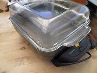 Tefal Astucio Electric Cooking Dish