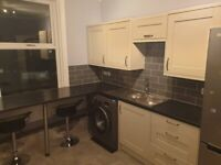 One bedroom flat to let - Southsea