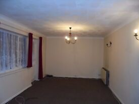 2 Bedroom Maisonette to Rent in Woodley Reading £800 pcm Deposit £1200