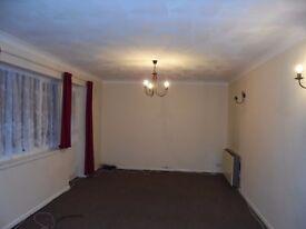 2 Bedroom Maisonette to Rent in Woodley Reading £800 pcm Deposit £1200