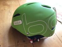 Bolle Ski Helmet - 54-58cm