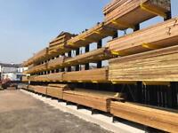 Timber~wood