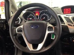 2013 Ford Fiesta SE| SYNC| HEATED SEATS| CRUISE CONTROL| 63,045K Cambridge Kitchener Area image 18