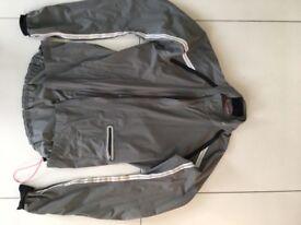 Rapha Wind Jacket