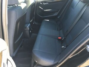 2012 BMW X1 PremiumPKG Panorama roof NoAccidents Kitchener / Waterloo Kitchener Area image 17