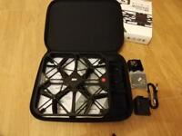 AEE SPARROW DRONE