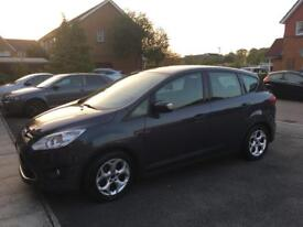 Ford C Max - great condition