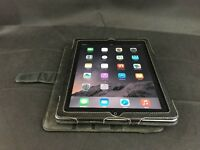 Apple iPad 2nd Gen -16Gb Storage - Wifi