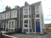 Double Room in 8 Bed House - Beauley Rd - Furn/Inc - £525pcm
