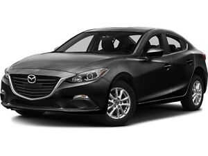 2014 Mazda Mazda3 GT-SKY - Just arrived! Photos coming soon!