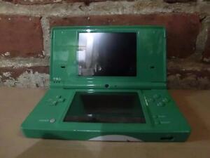 Nintendo Dsi Verte (i009351)