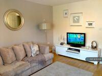 2 bedroom flat in Thyme Close, Kidbrooke, SE3 (2 bed) (#1153169)
