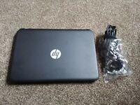 "HP 240 G3 14"" Laptop"