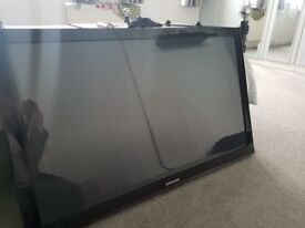 Samsung 42 inch hdtv perfect working order