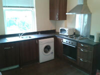 1 Bedroom Flat, Close to University and City Centre - Available 01/07/18