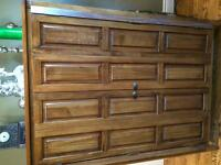 Entertainment armoire for sale