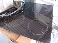 Induction hob 600cm