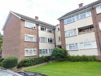Holders Hill Road, Hendon - 2 Double Bedroom Flat set off Holders Hill Road