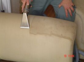 CARPET,SOFA, UPHOLSTERY,PATIO,CLEANING