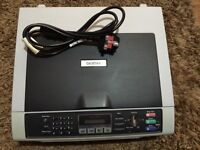 Brother MFC-235C Printer for SALE - Spares & Repair