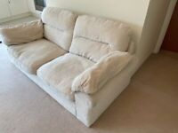 Double sofa Free or charge