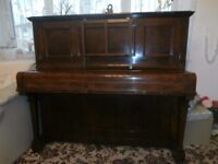 Beautiful Piano on sale