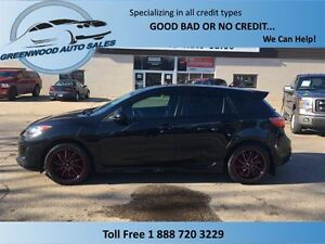 2013 Mazda3 SKY ACTIVE! SUNROOF! WONT LAST! CALL NOW!