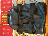 Tripp cabin bag