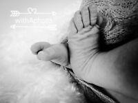 Photography Photoshoot - couples, baby, dogs, family, cakesmash