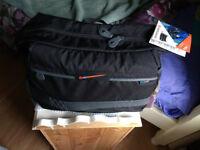 Vanguard VEO 37 large camera bag - brand new