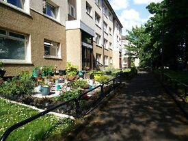 Flat to rent Glasgow City Centre -Townhead area (1st July)